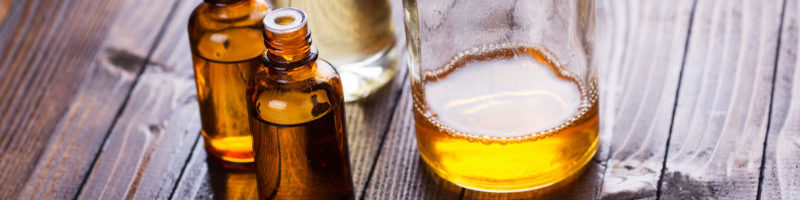 Essential Oils For Acid Reflux In Adults And Babies