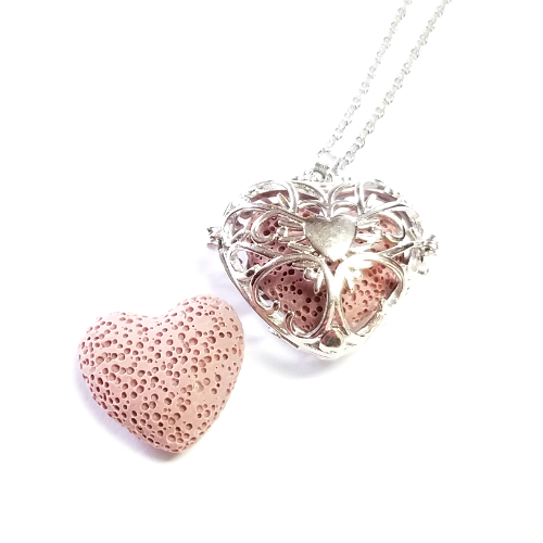 heart-necklace2