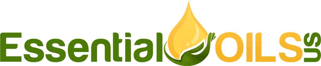 Essential Oils Us